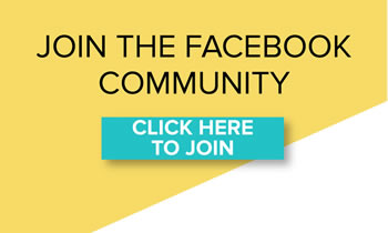 fb-community-350
